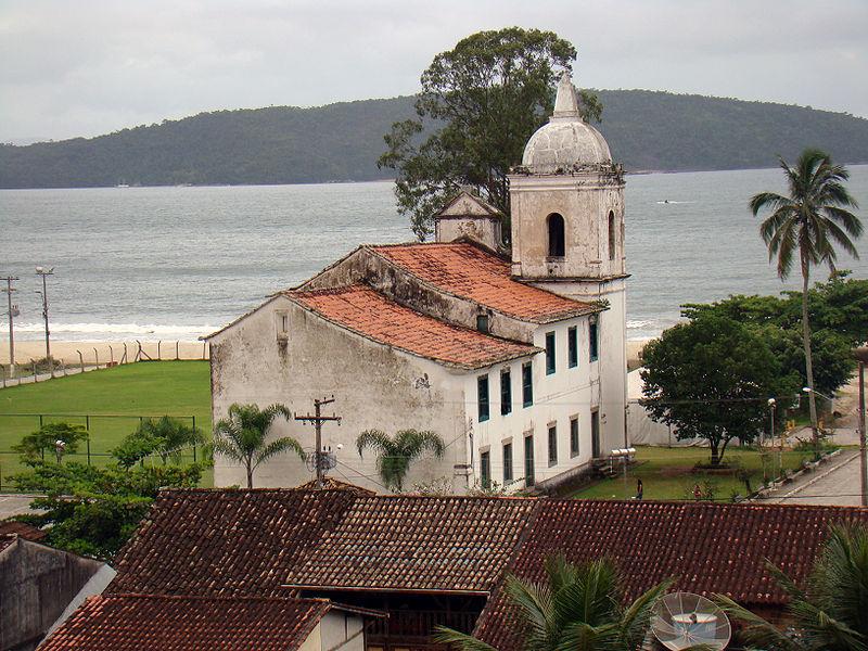 Ficheiro:Igreja Nossa Senhora do Rosário de Mambucaba.jpg