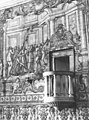 Igreja da Misericórdia de Arraiolos, Portugal (3670988881).jpg