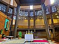 Igreja de Cristo-Rei da Portela - Portugal (48959224173).jpg
