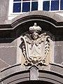 Igreja de Nossa Senhora do Carmo, Funchal, Madeira - IMG 6730.jpg