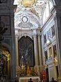 Igreja do Santíssimo Sacramento, Lisbon, May 2017 (03).JPG