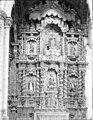Igreja do antigo Convento de São Francisco, Porto, Portugal (3542477180).jpg