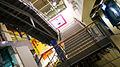 Ikea en Parque Oeste de Alcorcón (86).jpg