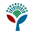 Ikon Komunitas Wikimedia Jakarta.png