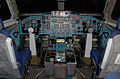 Il-86 RA-86110 (3215072771).jpg