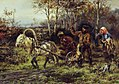 Illarion Pryanishnikov 046 (38838833684).jpg