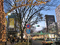 Illumination-in-Omotesando-2009-01.jpg