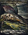 Illustration from Europe- a Prophecy by William Blake, digitally enhanced by rawpixel-com 11.jpg
