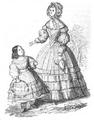 Illustrirte Zeitung (1843) 05 016 3 Wiener Mode.PNG