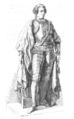 Illustrirte Zeitung (1843) 14 209 1 Bildsäule des Markgrafen Friedrich von Bayreuth, des Gründers der Universität Erlangen.PNG