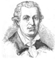 Illustrirte Zeitung (1843) 15 238 1 Musäus.PNG