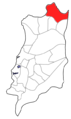Ilocos Norte Map locator-Pagudpud.png