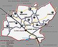 Ilowo-osada mapa gminy beax.jpg