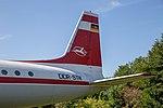 Ilyushin IL-18 DDR-STH (28885743287).jpg