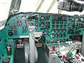 Ilyushin Il-76TD, Aviast AN0191532.jpg