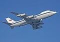 Ilyushin Il-86VKP(Il-80) (4321328099).jpg