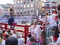 Image-Fiesta. Mendavia. Navarra. Spanien.jpg
