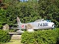 Image-JASDF F-86F-40.jpg