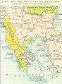 Image taken from page 1292 of 'La Terra, trattato popolare di geografia universale per G. Marinelli ed altri scienziati italiani, etc. (With illustrations and maps.)' (16403228370).jpg