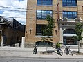 Images of the north side of King, from the 504 King streetcar, 2014 07 06 (188).JPG - panoramio.jpg