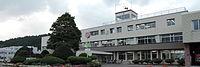 Imakane town hall.JPG