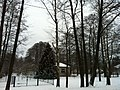 Imanta, Kurzeme District, Riga, Latvia - panoramio (67).jpg