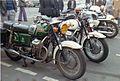 Img172 Mars 1971 1er rassemblement Motos Lorient 56 France.jpg