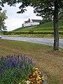 Immenstaad, Bodensee - geo.hlipp.de - 5601.jpg