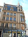 Immeuble Preynat-Seauve St Etienne.JPG