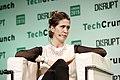 Imogen Heap TechCrunch December 2015.jpg