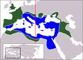 Imperium Romanum.png