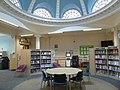 In West Greenwich library (42999713540).jpg