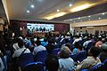 Inaugural Function - Ranchi Science Centre - Jharkhand 2010-11-29 9068.JPG