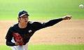 Incheon AsianGames Baseball Japan Mongolia 15.jpg