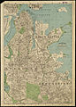 Indexed map of Boston (3121052474).jpg