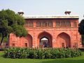 India-0065 - Flickr - archer10 (Dennis).jpg