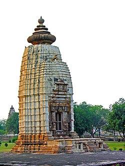 India-5752 - Flickr - archer10 (Dennis).jpg