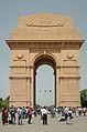 India Gate, Delhi.jpg