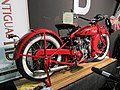 Indian Scout (38597910756).jpg