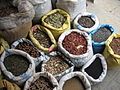 Indian spice store 2348.JPG