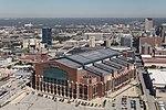 Indianapolis-1872530.jpg