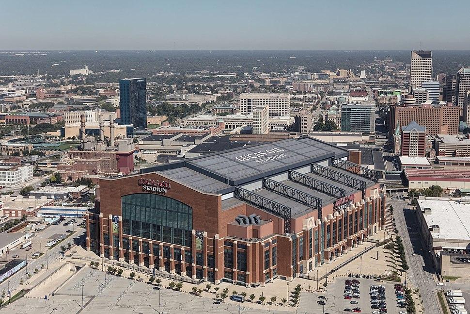 Indianapolis-1872530