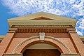 Indianola Carnegie Library Iowa 2019-2209.jpg