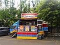 Indomaret food lorry.jpg