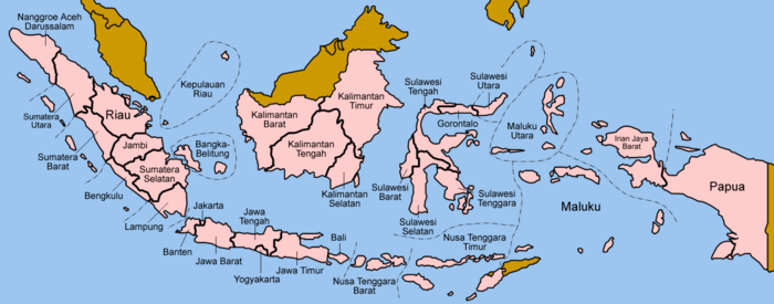 Indonesia provinces indonesian.png