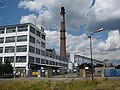Industrial siding jitex pisek.jpg