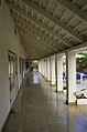 Industrieel complex, directeurswoning, galerij - 20652687 - RCE.jpg