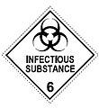 Infectious Placard.jpg