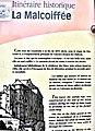Informations sur le château des ducs de Bourbon.jpg
