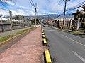 Infraestructura Ciclística en Costa Rica - Ciclovía 3.jpg